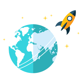 Wordpress honlapkészítés folyamatos frissítéssel és karbantartással.