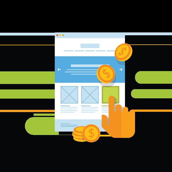 Wordpress wenshop készítése rövid határiodővel