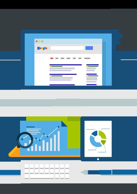 Wordpress honlapkészítés egyedi megjelenéssel, rövid határidővel.