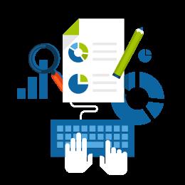 Komplex honlap, egyedi tervezés és funkciók, wordpress honlapkészítés.