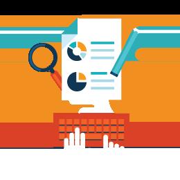 Wordpress honlapkészítés keresőoptimalizálással együtt.